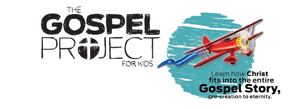 the gospel project Read reviews, compare customer ratings, see screenshots, and learn more about the gospel project download the gospel project and enjoy it.